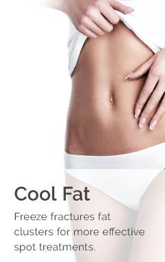 Cool Fat