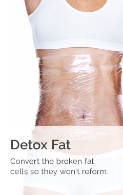 Detox Fat