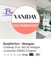 Vaniday Booking